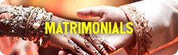 NZ Punjabi News Matrimonials