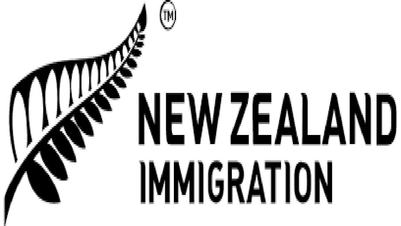 80 Indian doctors issued visa by New Zealand Immigration - NZ Punjabi News