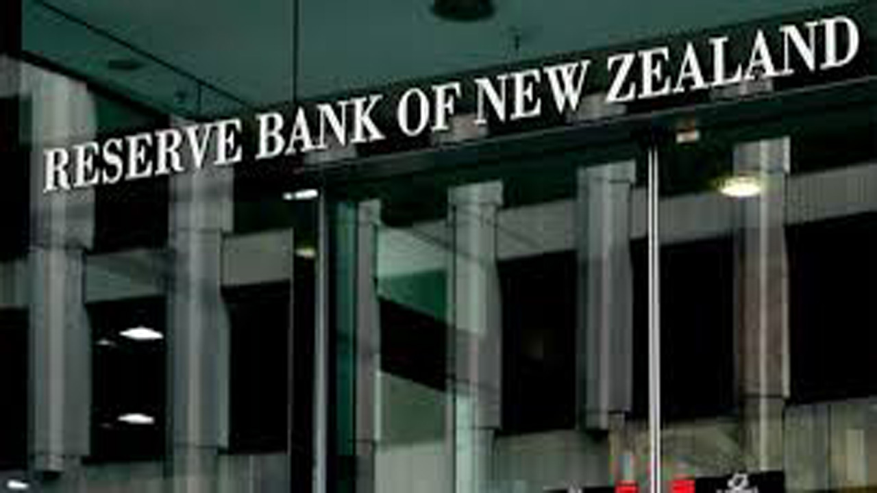 RBNZ might reintroduce restrictions on high risk lending - NZ Punjabi News