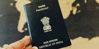 Online service to track passport renewal and PCC application launched for Indians in New Zealand - NZ Punjabi News